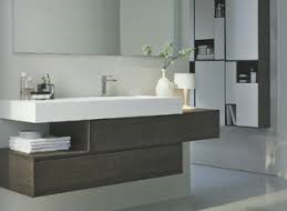 Mobile bagno : lavabo in ceramica o mineralmarmo | MilanoMet.it
