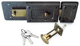 Costo cambio serratura porta blindata - Costo serratura porta ...