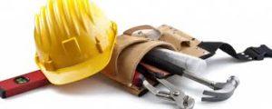 ristrutturazione edili6